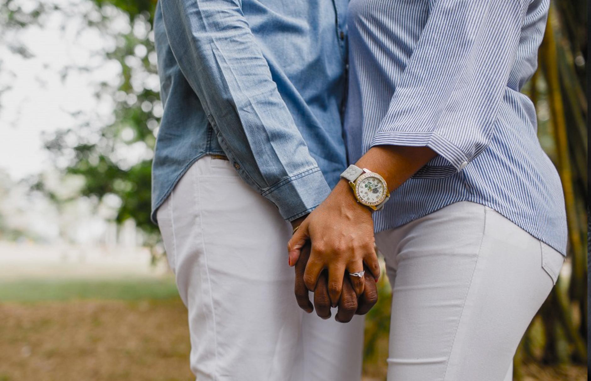 Wat is een uniseks horloge?