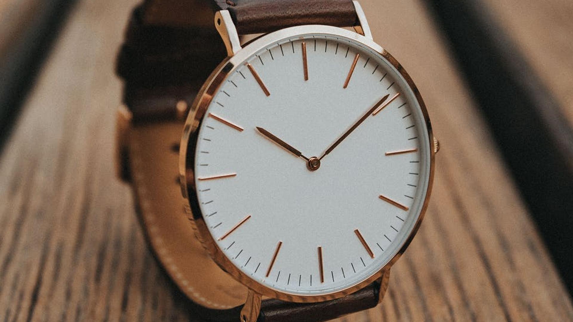 Merkenhorloge_wat_is_een_klassiek_horloge