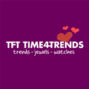 Time for trends juwelier